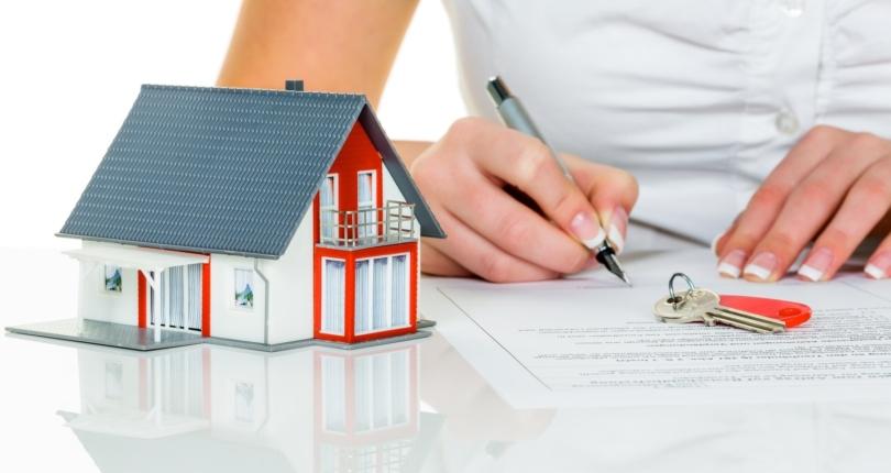 Como funciona o financiamento da casa própria?