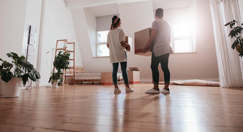 7 dicas para proprietários que querem alugar seu imóvel